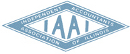 Independent Accountants Association of Illinois
